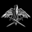 Pax Romana S.P.Q.R