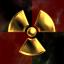 Nuclear Paladins