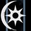 Stellar Pathfinders