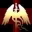 Crimson Lagoon LLC