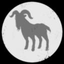 Ghost Rams