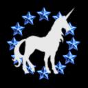 StarBabyUnicorn