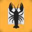 Black Krab Logistics