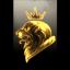 Golden-Grup
