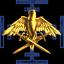 Komarsis Corporation