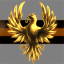 Golden Krayt Industries