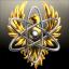 New Eden Galatic Industries