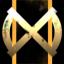 Equinox Daedalus Fan Club Number 1