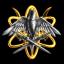 Arcadius Mercenaries
