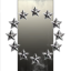 Haywire Squadron