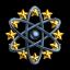Caldari Federation of Gamers