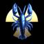 Bad Lobsters