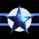9th Caldari Auxiliary Fleet