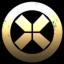 Goldgroup Mining Corporation
