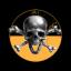 Straw Hat Pirate Crew