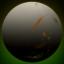 Infinity Nexus Universe