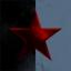 redstar shine everywhere