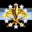 Aldaran Navy