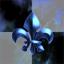 Union du lys Bleu