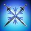 WinterPixel Corporation