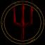 Trident Alpha