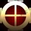 Knights of St. Agathys