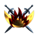 Brotherhood of Fire and Steel