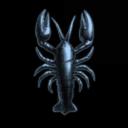 Blue Lobster Hauling Inc