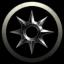 EDENCOM Response Force