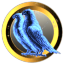 Freebooter Wilde Corporation