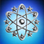 Kevtin Celestial Industries
