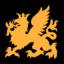 Neo Scythians
