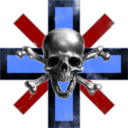 Piracy Fight Club