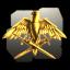 Mazer Alfa Corporation