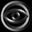 Third Eye Analytics