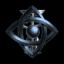 Deep Space Exploration Co