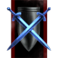 Saihate Knights