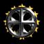 S.H.7.R.P. Corporation