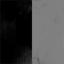 Wormhole Schenanigans