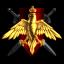 Malleable Militia