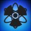 Frontier Nanotrasen