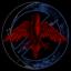 Mordu's Enhanced Auxiliary Deployments