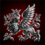 Dragons of Doom and Despair