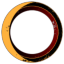 Hentai Galaxy Group Elite