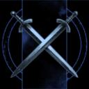 Black Swords Industries