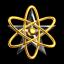 Atomic Manufacturing Inc.