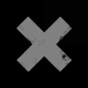 xX Necromancers Xx