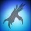 AION Black Dragons
