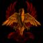 CaptainSlow creucu Corporation