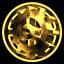 Golden Gears Germany